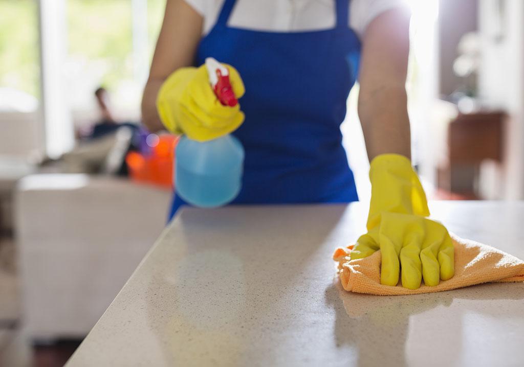 شركة تنظيف بحريملاء